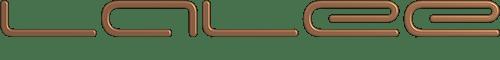 Teppiche Lalee OHG Logo